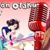 Podcast 3×24 Organizar un Viaje a Japón