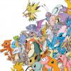 El Salón del Manga de Barcelona Celebra su Aniversario con Pokémon