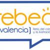 Valencia, Feria del Cómic y la Ilustración