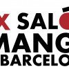 ¡¡Los ganadores de los premios del XX Salón del Manga de Barcelona!!