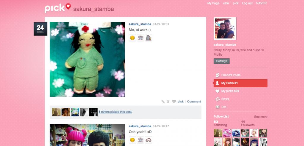 Captura de pantalla 2013-04-30 a la(s) 01.49.05