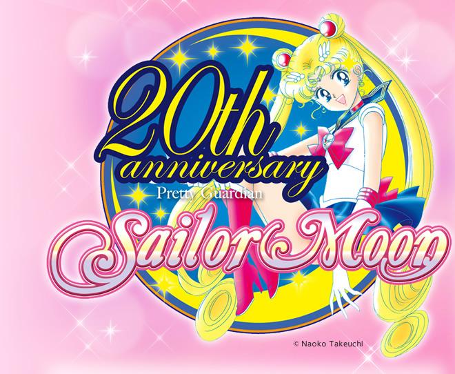 anime-sailor-moon-2013