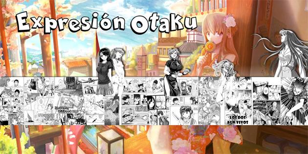 expresion-otaku