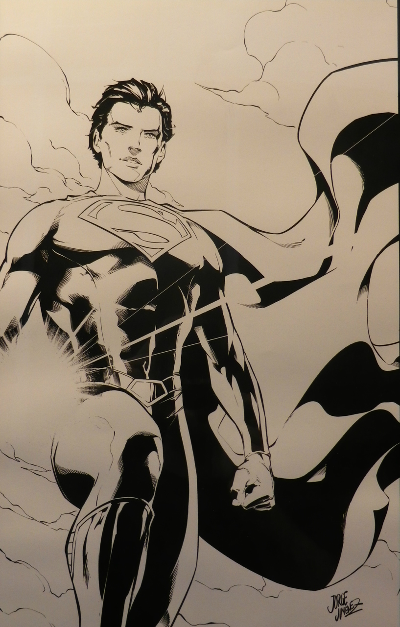 superman-original-salon2