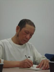 Li Kunwu2