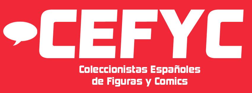Banner CEFYC
