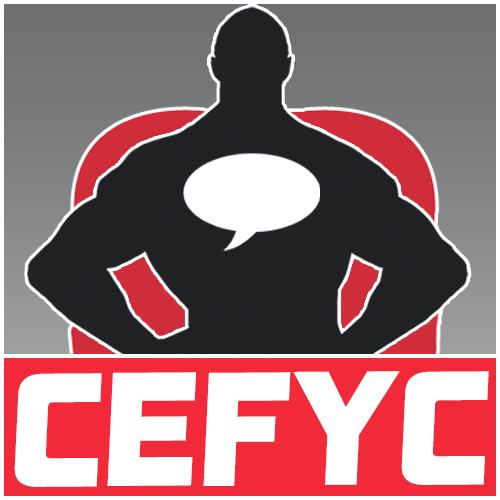 Logo CEFYC - 1