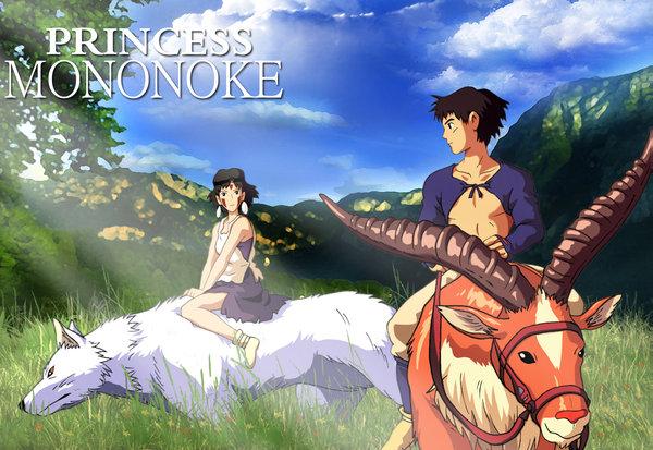 princessmononoke1997199