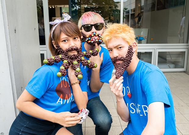 azurer-barbas-azuki-japon-japonshop07