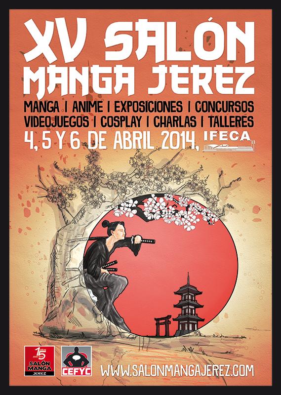 cartel-xv-salon-manga-jerez-2014