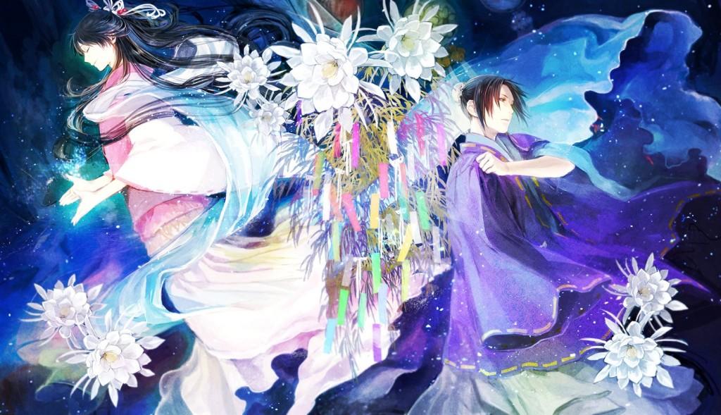 Tanabata.full_.1179728