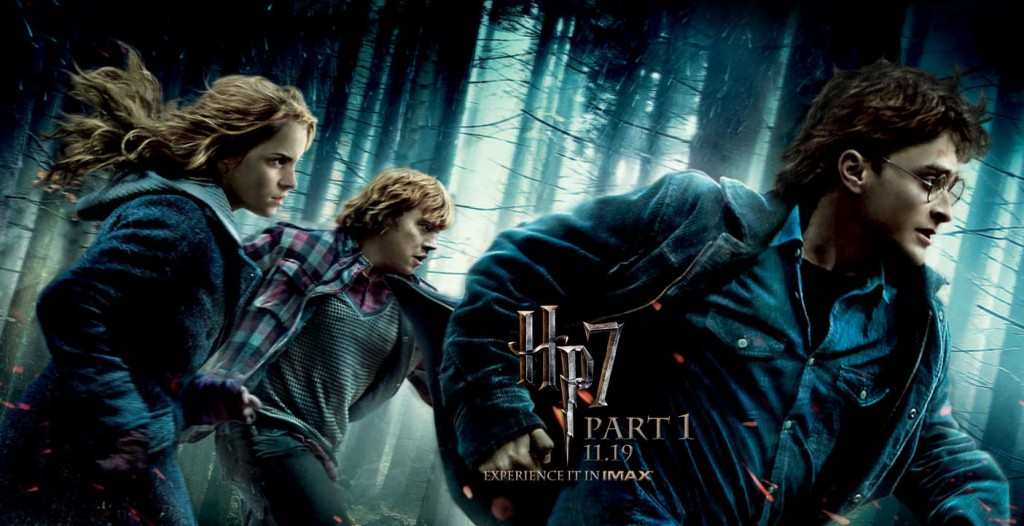 harry-potter-reliquias-wallpaper-5