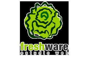 www.freshware.es