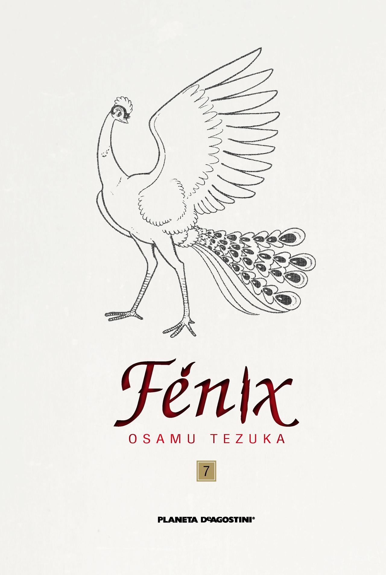 app_cover_FENIX_7