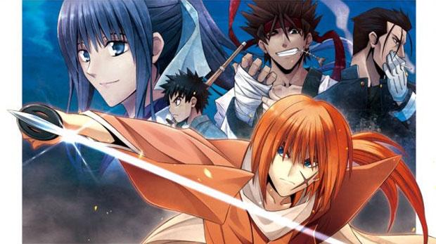 23223-Rurouni-Kenshin-Kinema-Ban