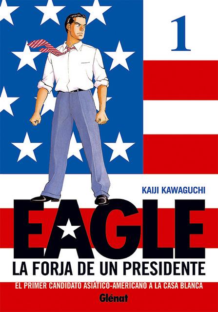 Eagle_deKaijiKawaguchi_EdGlenat