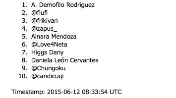 Captura de pantalla 2015-06-12 a las 10.34.04