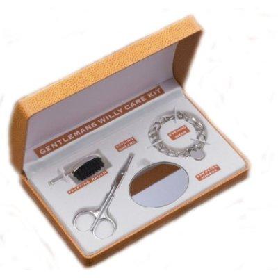 94828-kit-de-cuidados-genitales
