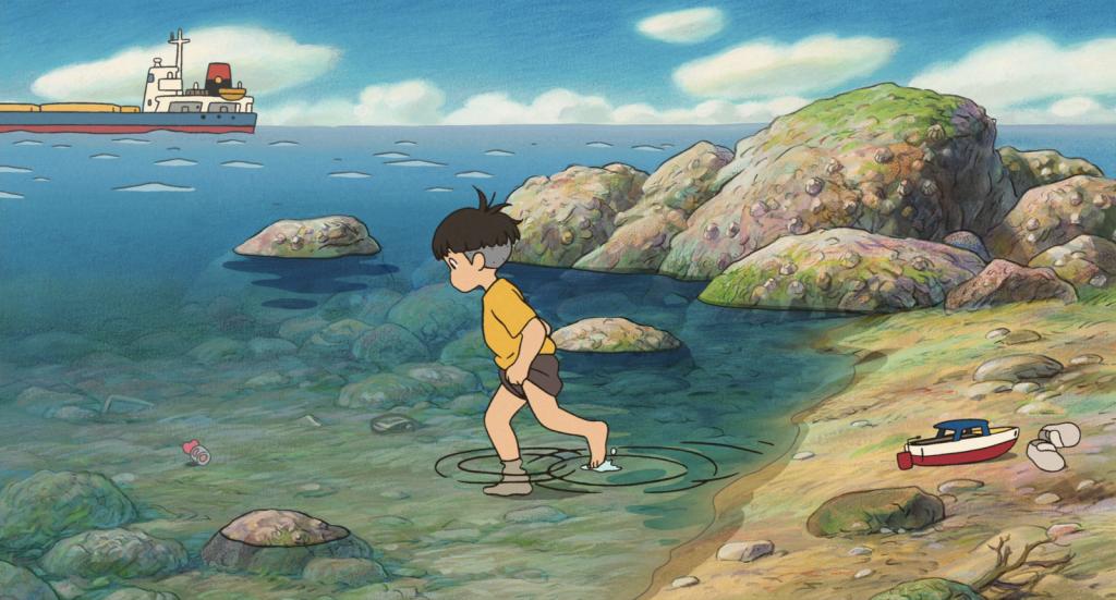Sosuke playa