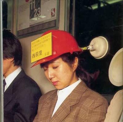 inventos_japos6