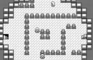 pueblo-lavanda-pokemon-3