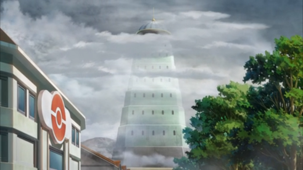 pokemon-origins-pokemon-tower-lavender-town-1024x575